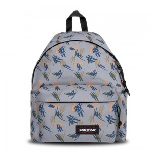 Eastpak Padded Pak'r® Scribble Local Ventes