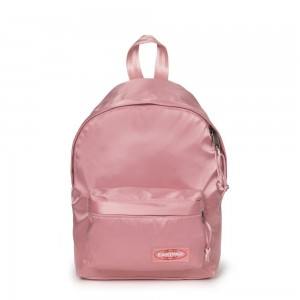 Eastpak Orbit XS Satin Serene Ventes
