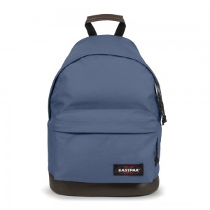 Eastpak Wyoming Bike Blue Ventes