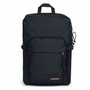 Eastpak Orson Cloud Navy Ventes
