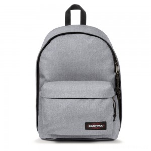 Eastpak Out Of Office Sunday Grey Ventes