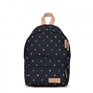 Eastpak Orbit XS Super Confetti Ventes
