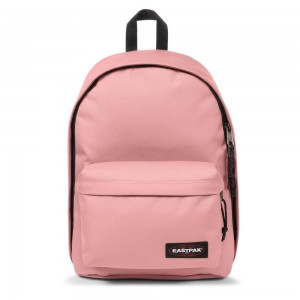 Eastpak Out Of Office Serene Pink Ventes