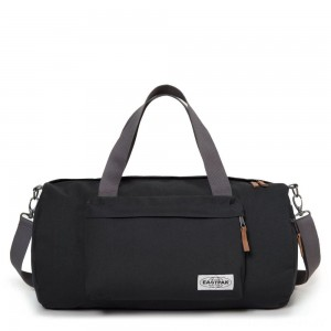 Eastpak Calum Opgrade Dark Ventes