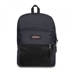 Eastpak Pinnacle Night Navy Ventes