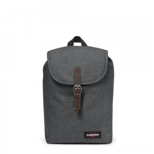 Eastpak Casyl Black Denim Ventes