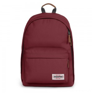 Eastpak Out Of Office Opgrade Grape Ventes
