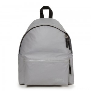 Eastpak Padded Pak'r® Topped Concrete Ventes
