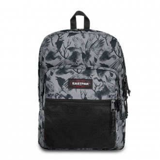 Eastpak Pinnacle Dark Forest Grey Ventes