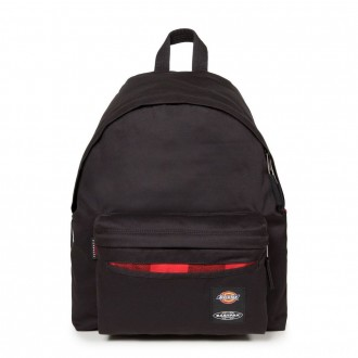 Eastpak Padded Pak'r® Dickies Black Ventes