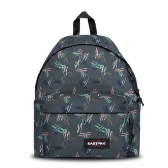 Eastpak Padded Pak'r® Scribble Downtown Ventes