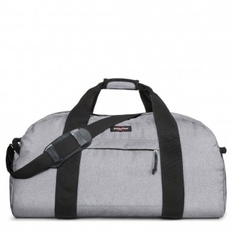 Eastpak Terminal Sunday Grey Ventes