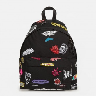 Eastpak Vetements UAH19AC309 Regular Patched Ventes