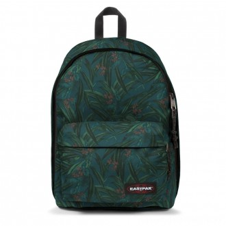 Eastpak Out Of Office Brize Mel Dark Ventes