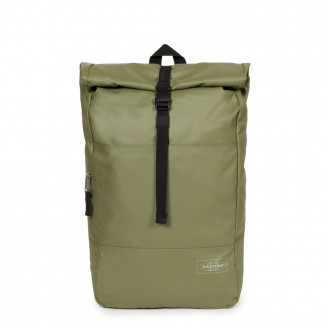 Eastpak Macnee Topped Quiet Ventes