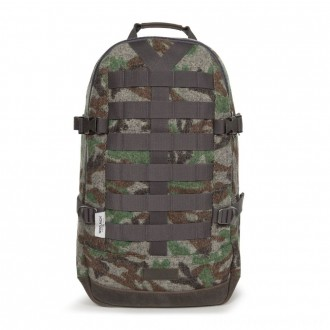 Eastpak Extrafloid Origin Grey Ventes