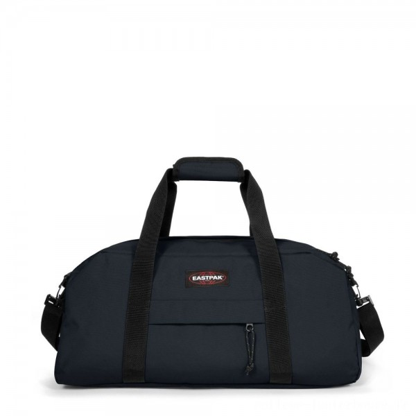 Eastpak Stand + Cloud Navy Ventes