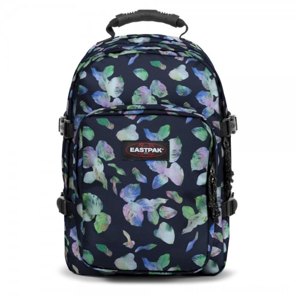 Eastpak Provider Romantic Dark Ventes