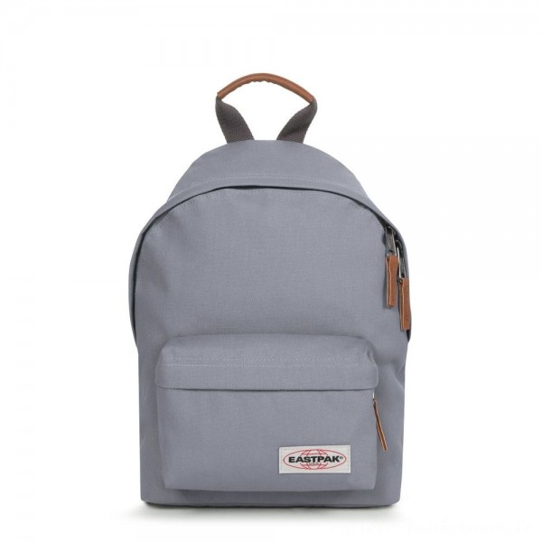 Eastpak Orbit XS Opgrade Local Ventes